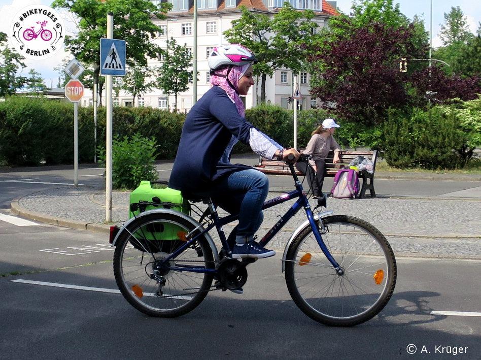 women_biking_C_a_krueger